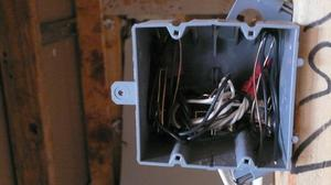 Hvordan Wire en Outlet Split Switch