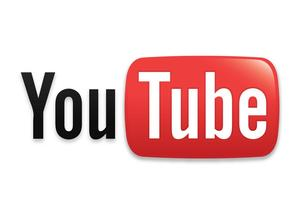 Hvordan legge til YouTube til PS3 Media Server