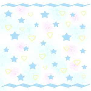 Canvas baby Scrapbook Prosjekter
