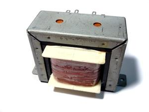 The History of the Electrical Transformer
