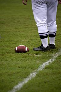 Football Party Games for voksne