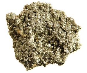 Hvordan Test for Gold Ore