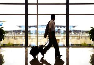 Problemer med flying standby