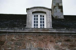 Ideer for Gables & Beslags for Front of Homes