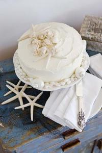 Wedding Cakes Made With Hells